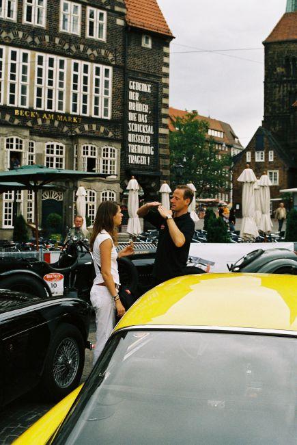 Boc-2005-marktplatz (95)