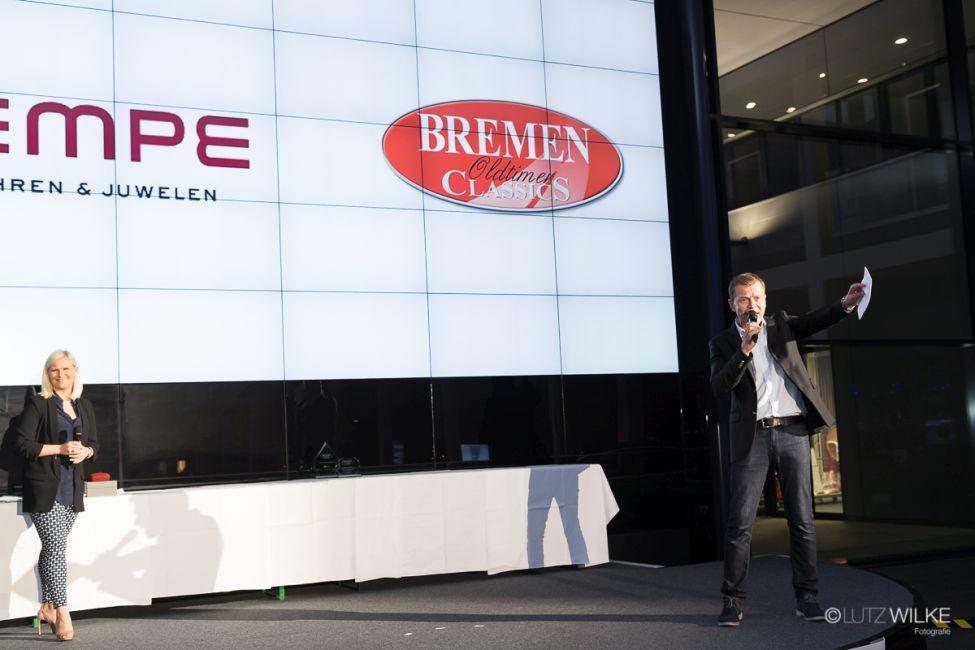 Boc-2016-mercedes Benz (152)