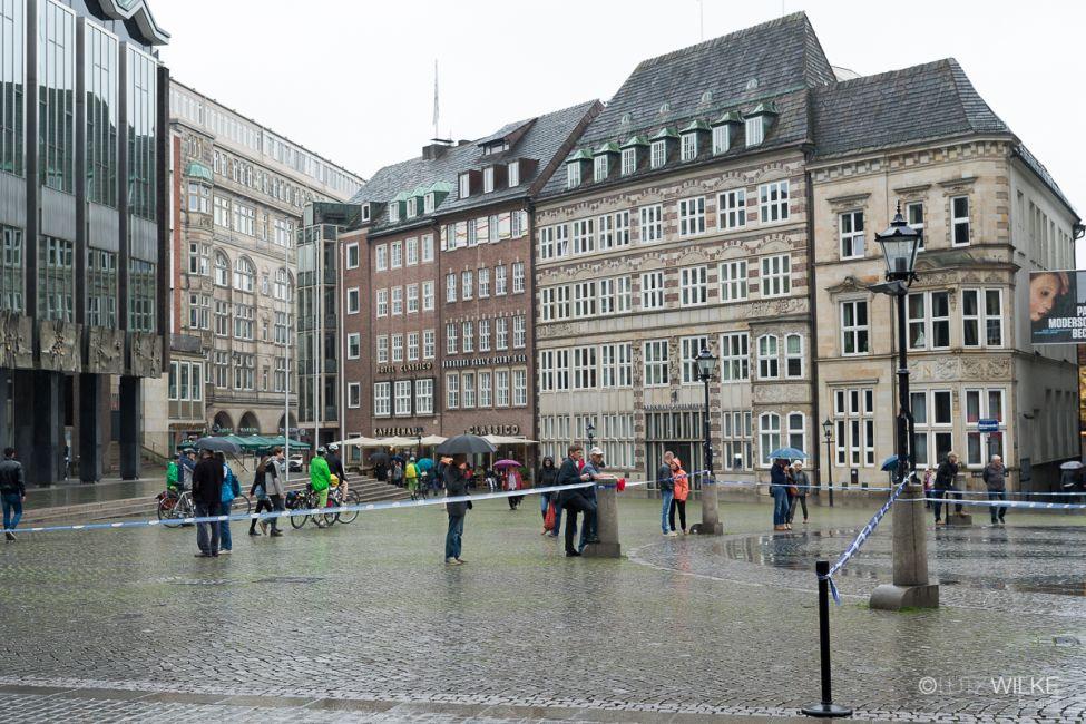 Boc-2016-obernstrasse (1)