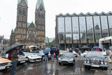 BOC-2017-marktplatz (101)