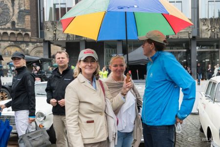 BOC-2017-marktplatz (103)