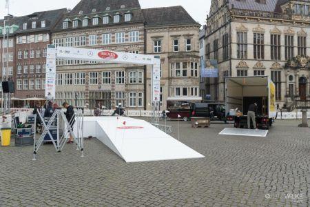 BOC-2017-marktplatz (117)