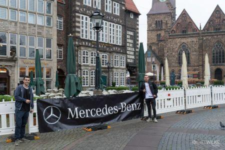 BOC-2017-marktplatz (120)