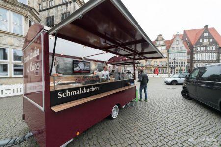 BOC-2017-marktplatz (124)