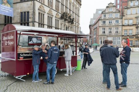 BOC-2017-marktplatz (127)