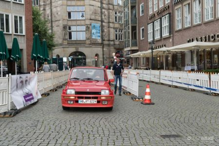 BOC-2017-marktplatz (150)