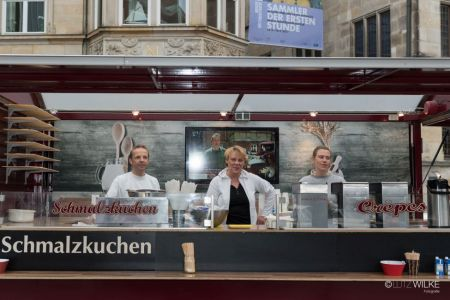 BOC-2017-marktplatz (156)