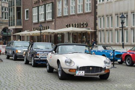 BOC-2017-marktplatz (163)