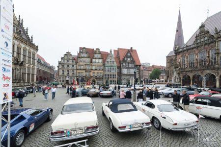 BOC-2017-marktplatz (170)