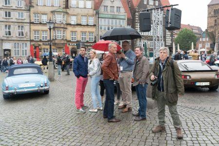 BOC-2017-marktplatz (75)
