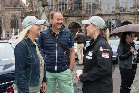 BOC-2017-marktplatz (79)
