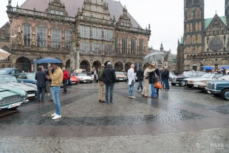 BOC-2017-marktplatz (81)
