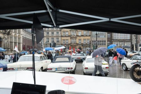 BOC-2017-marktplatz (89)