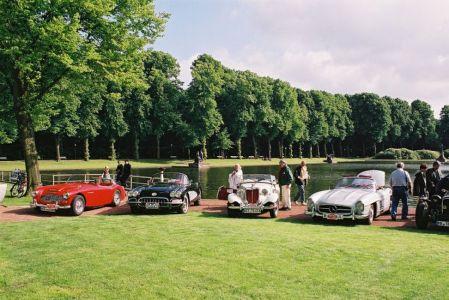 Boc-2001-parkhotel (6)