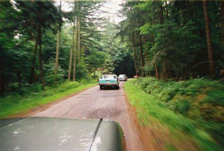 Boc-2003-fahrbilder (8)