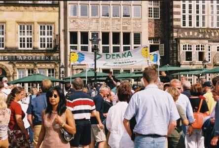 Boc-2003-marktplatz (100)