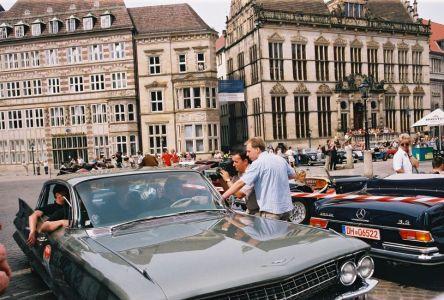 Boc-2003-marktplatz (102)