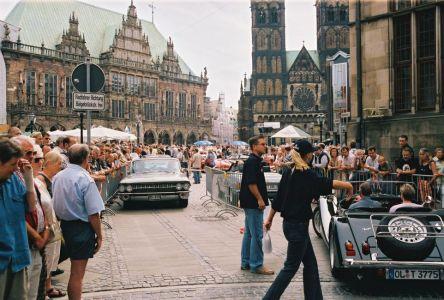 Boc-2003-marktplatz (103)