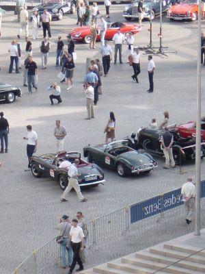 Boc-2003-marktplatz (106)