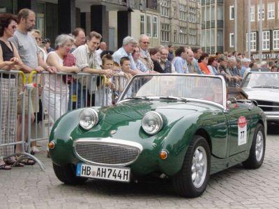 Boc-2003-marktplatz (108)