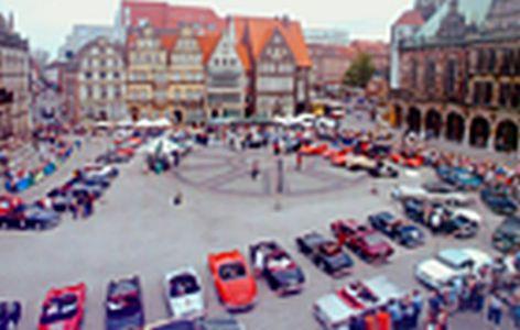 Boc-2003-marktplatz (109)