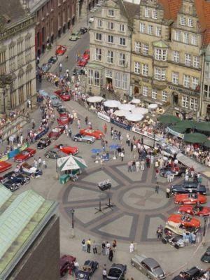 Boc-2003-marktplatz (114)