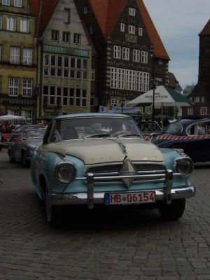Boc-2003-marktplatz (115)