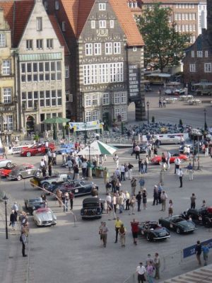 Boc-2003-marktplatz (123)