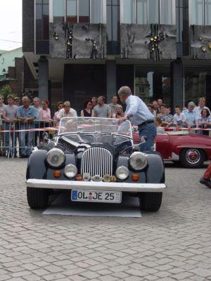 Boc-2003-marktplatz (126)