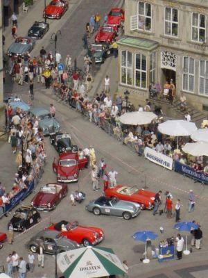 Boc-2003-marktplatz (129)