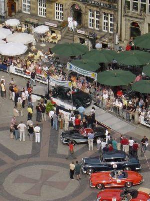 Boc-2003-marktplatz (130)