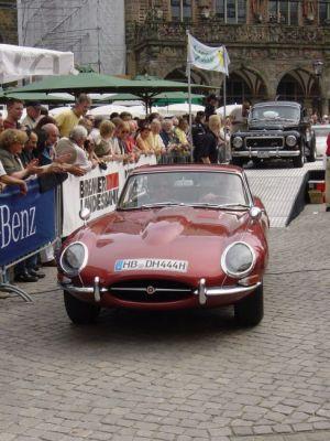 Boc-2003-marktplatz (145)