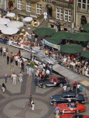 Boc-2003-marktplatz (1)