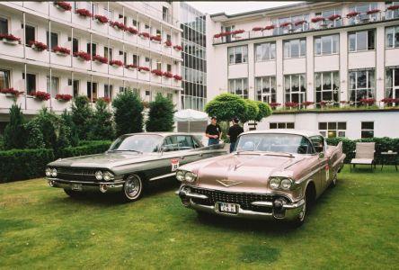 Boc-2003-parkhotel (1)