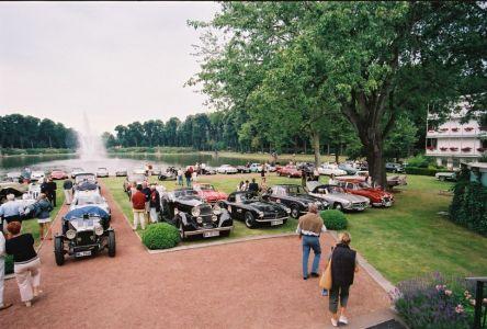 Boc-2003-parkhotel (9)
