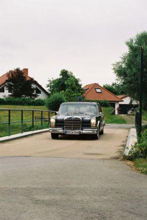 Boc-2005-fahrbilder (12)