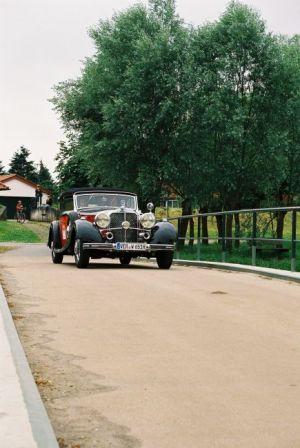 Boc-2005-fahrbilder (13)