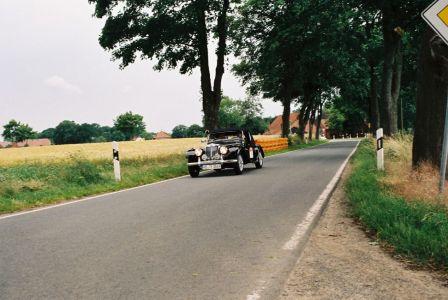 Boc-2005-fahrbilder (23)