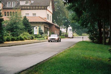 Boc-2005-fahrbilder (51)