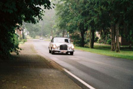 Boc-2005-fahrbilder (52)