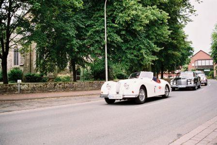 Boc-2005-fahrbilder (63)