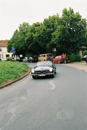 Boc-2005-fahrbilder (8)