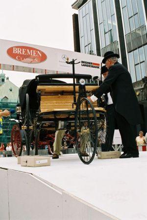 Boc-2005-marktplatz (103)