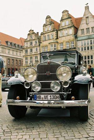 Boc-2005-marktplatz (76)