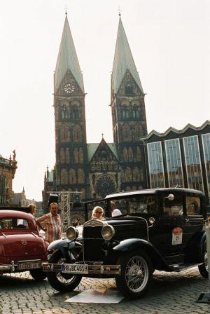Boc-2005-marktplatz (78)