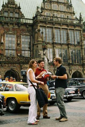 Boc-2005-marktplatz (96)