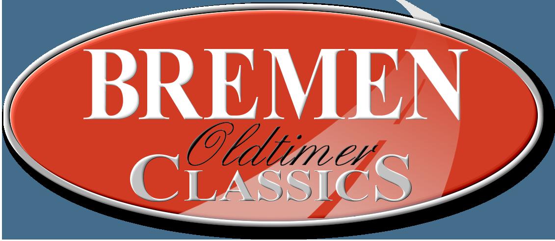 Bremen Oldtimer Classics