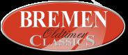 Bremen Classics-Logo